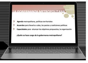 """<div style=""""font-size:12px; text-align:center;"""">PRESENTACIÓN Rita GRANDINETTI</div>"""