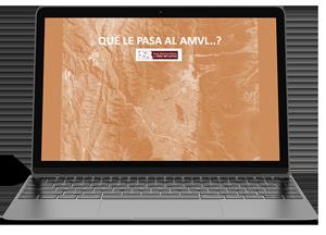 "<div style=""font-size:12px; text-align:center;"">PRESENTACIÓN Roberto MONTEVERDE</div>"