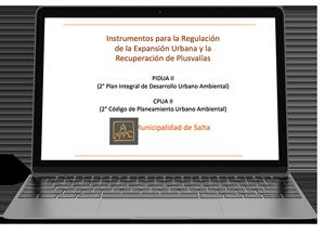 "<div style=""font-size:12px; text-align:center;"">PRESENTACIÓN Municipalidad Salta</div>"