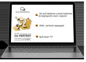 """<div style=""""font-size:12px; text-align:center;"""">PRESENTACIÓN Patricia NARI</div>"""