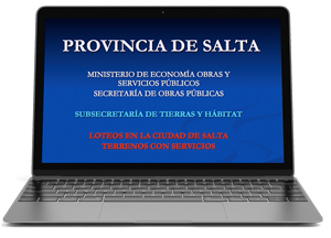 """<div style=""""font-size:12px; text-align:center;"""">PRESENTACIÓN SUB.SECRETARÍA DE TIERRAS Y HÁBITAT</div>"""