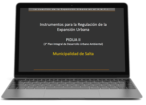 "<div style=""font-size:12px; text-align:center;"">PRESENTACIÓN Pedro FERNÁNDEZ</div>"