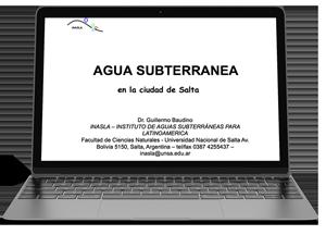 """<div style=""""font-size:12px; text-align:center;"""">PRESENTACIÓN Guillermo BAUDINO</div>"""